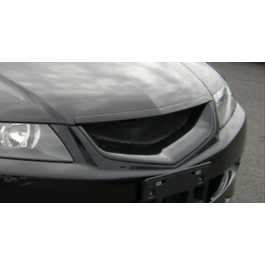 HONDA ACCORD CL7 03+ M-STYLE GRILL