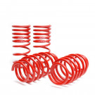 SKUNK2 LOWERING SPRINGS 06-11 HONDA CIVIC FN2