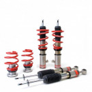 SKUNK2 PRO-S II COILOVERS 06-11 HONDA CIVIC