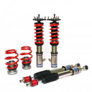 SKUNK2 PRO-C COILOVERS 06-11 HONDA CIVIC FD2