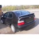 /E10_Corolla_Boot_4d7e685bbd726.jpg.jpg
